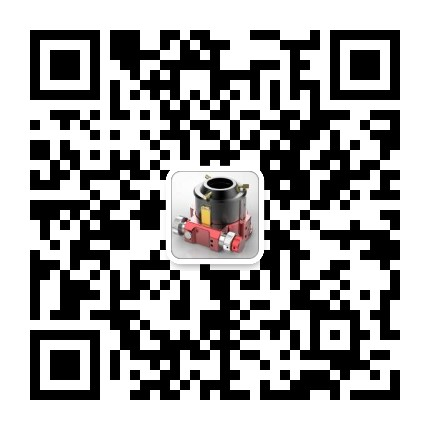 mmqrcode1582544468593.png