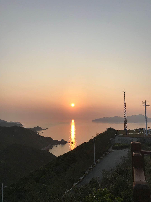 朝阳.jpg
