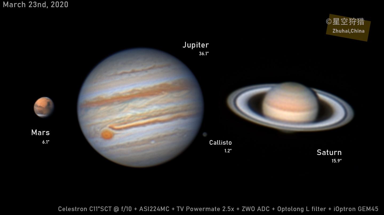 Planet_20200323.jpg
