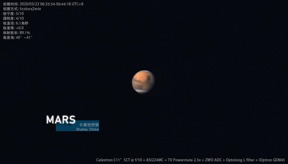 Mars_20200323.jpg