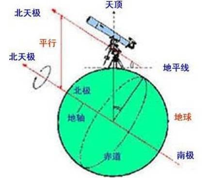 u=2092412428,1147209632&fm=26&gp=0.jpg