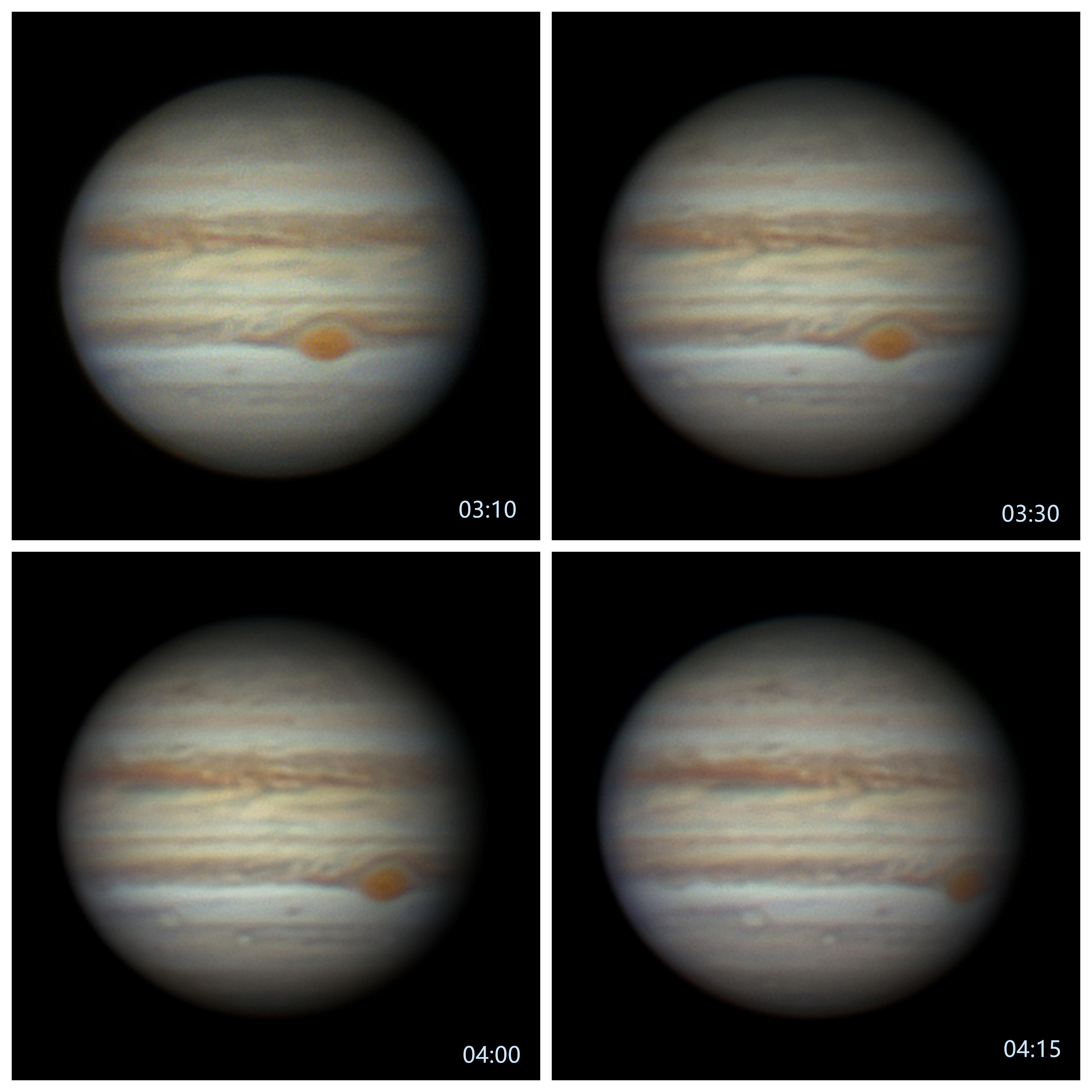 木星20200516.jpg