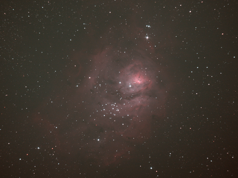 M8礁湖星云.png