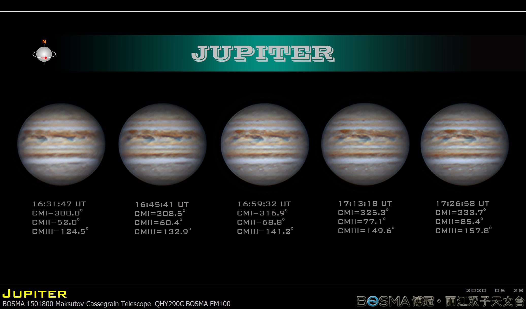 JUP20200628.jpg