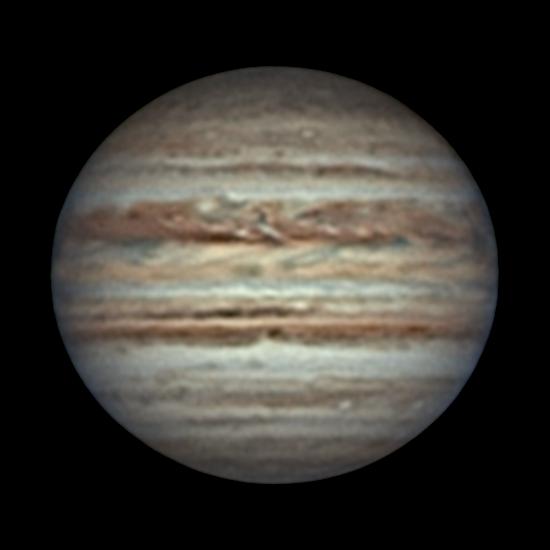 木星 2020-07-23.png