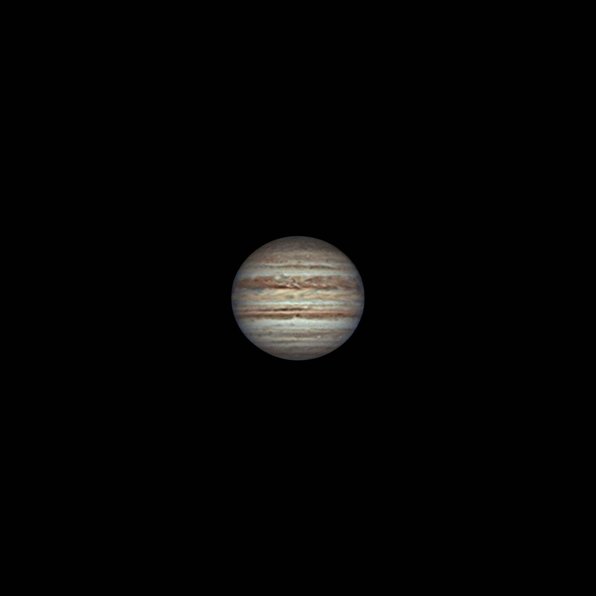 木星 2020-07-23_副本.png
