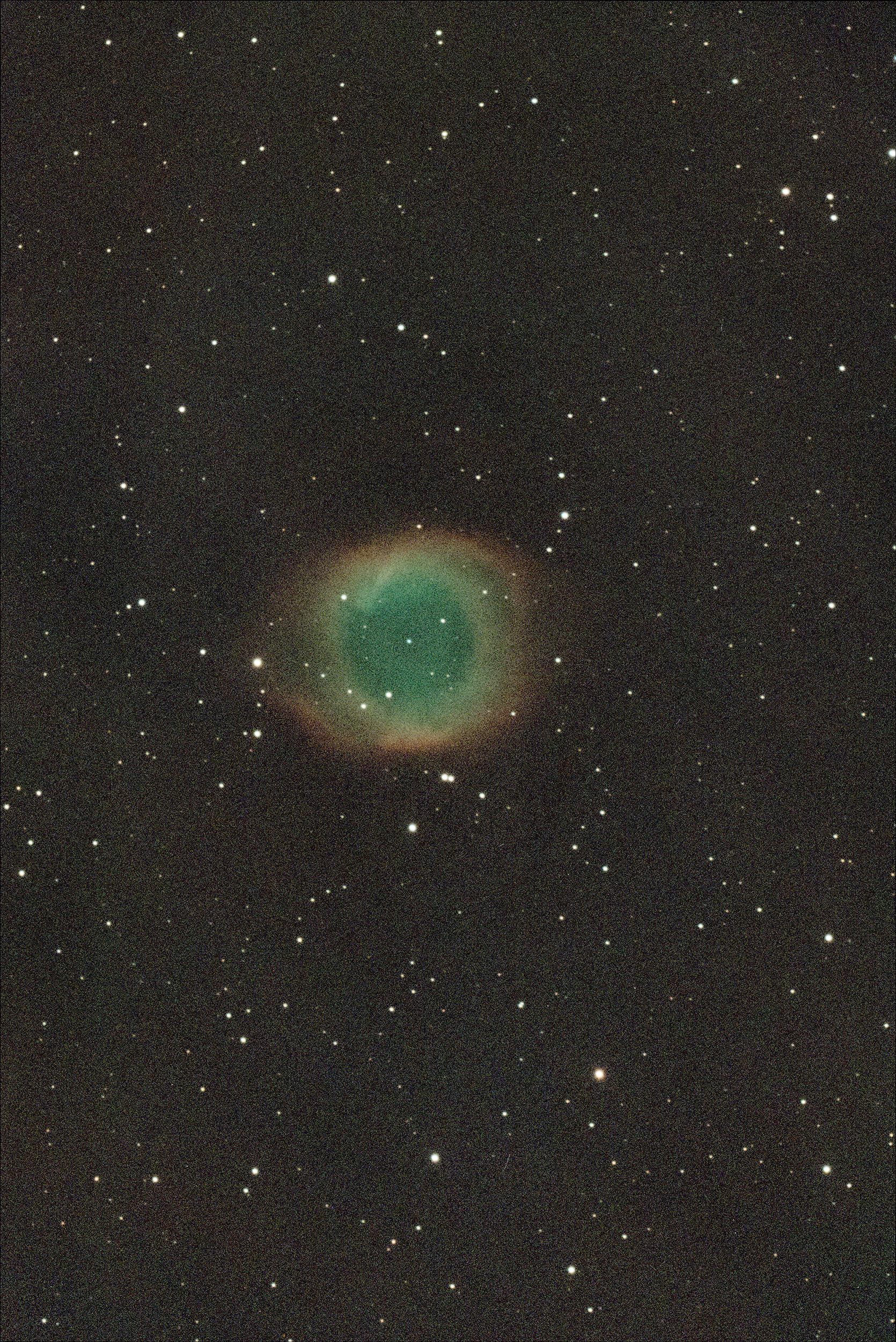 NGC7293-30min.jpg