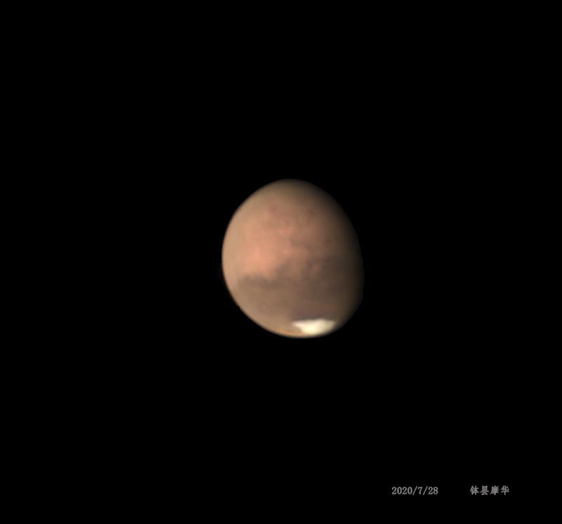 2020-07-27-2016_1_火星R-6AAAAAAA-P3.jpg