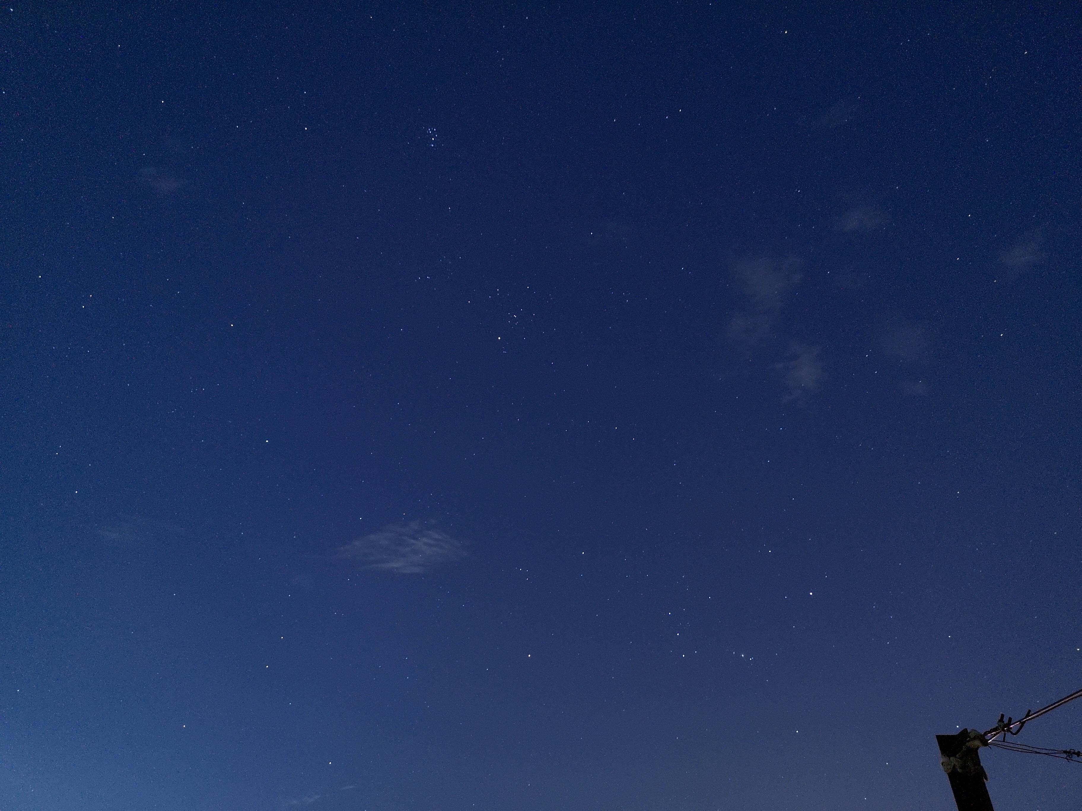 深圳的星空.jpg
