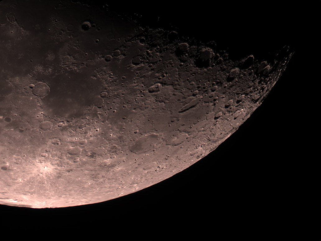 moon_sharpenAI.jpg