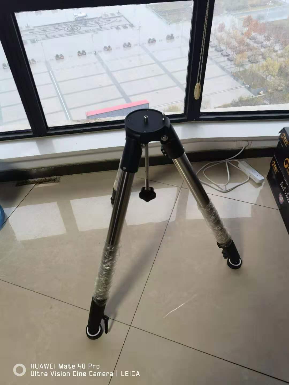 脚架最低尺寸85.5cm