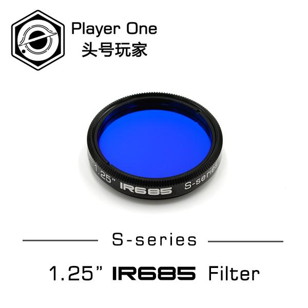 IR685-1.jpg