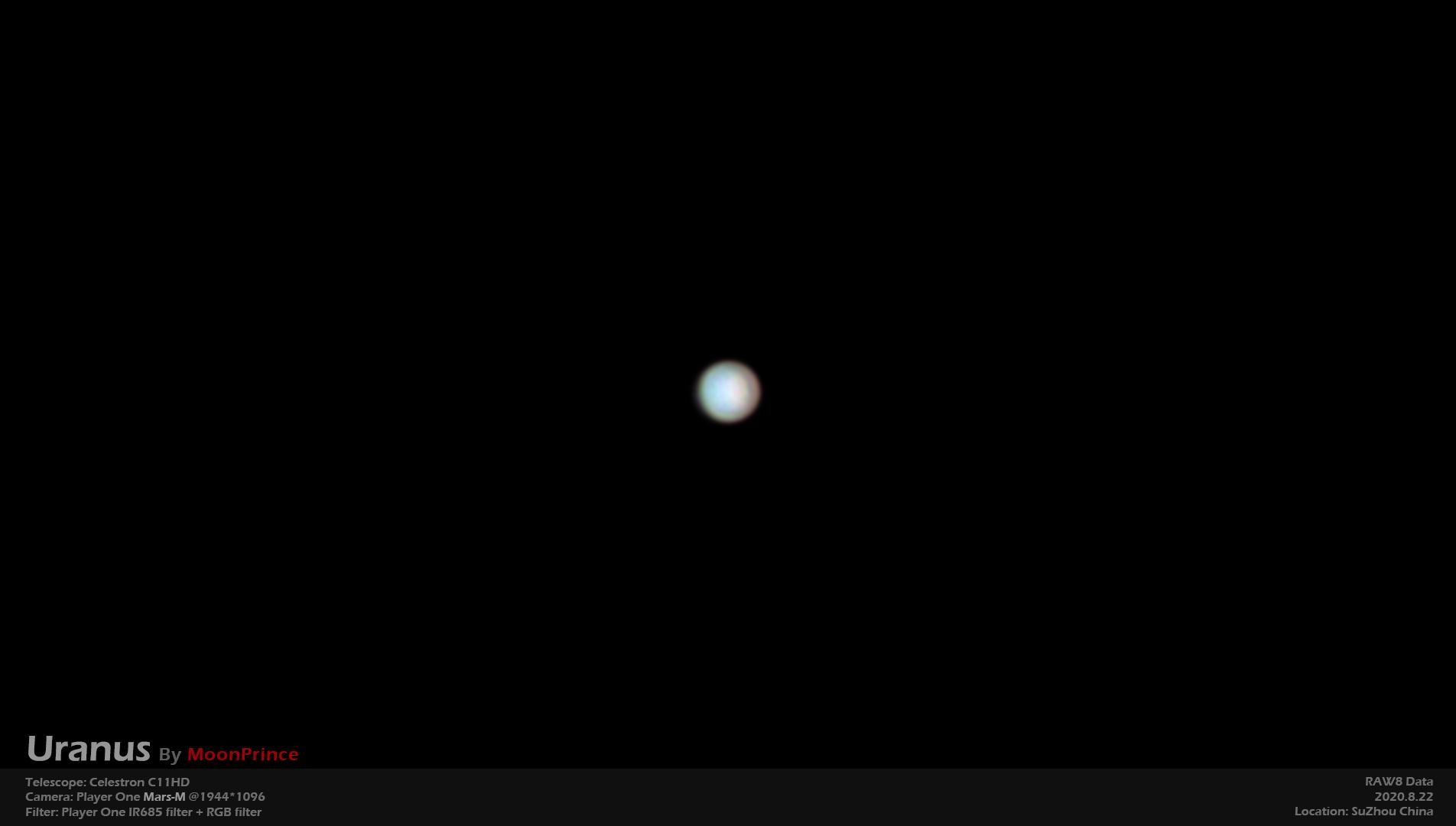 Uranus with IR685 filter.jpg