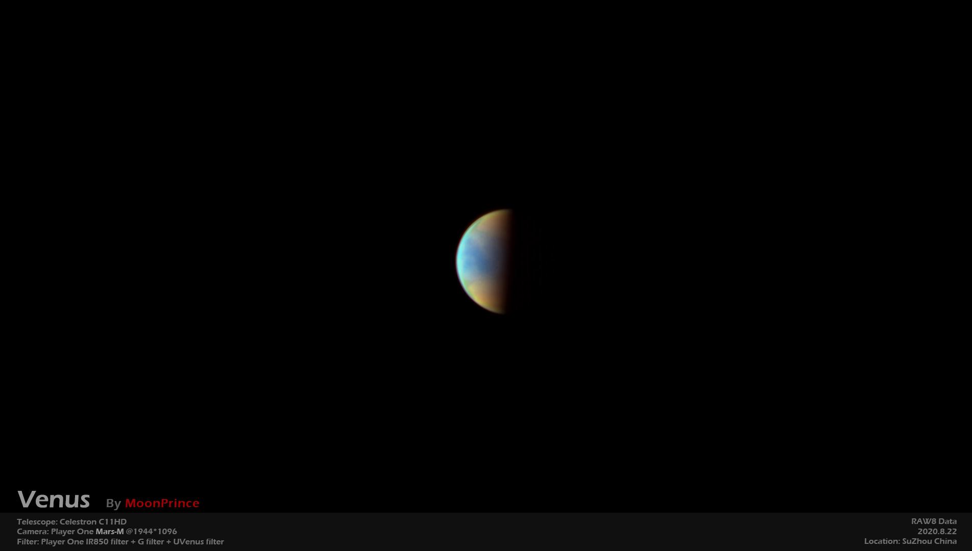 Uranus with IR850 filter.jpg