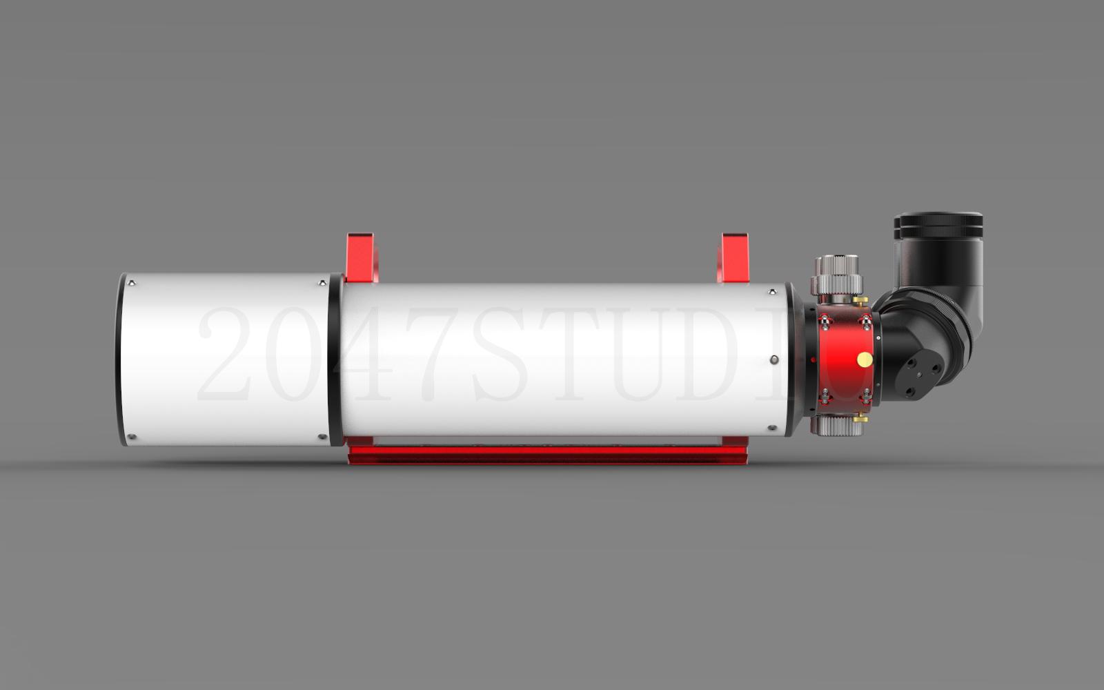 20201224-106APO双筒-02.png