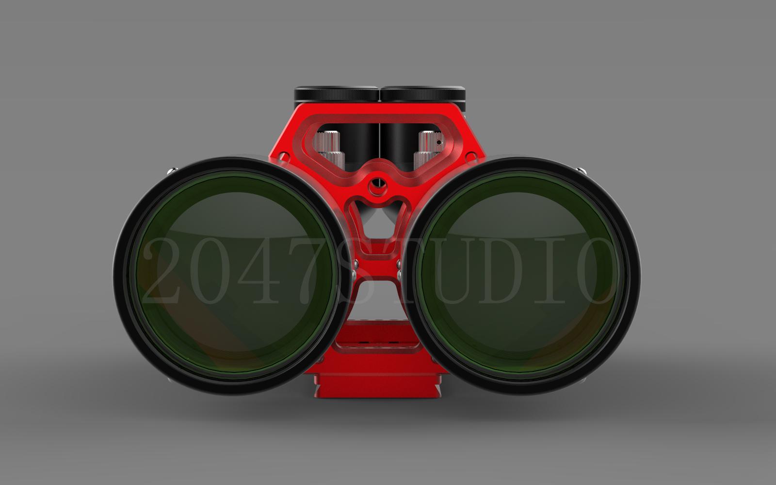 20201224-106APO双筒-01.png