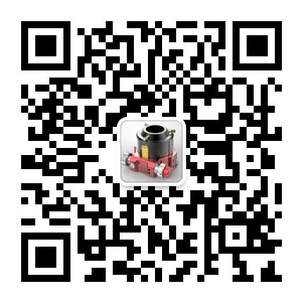 微信图片_20201225215205.jpg