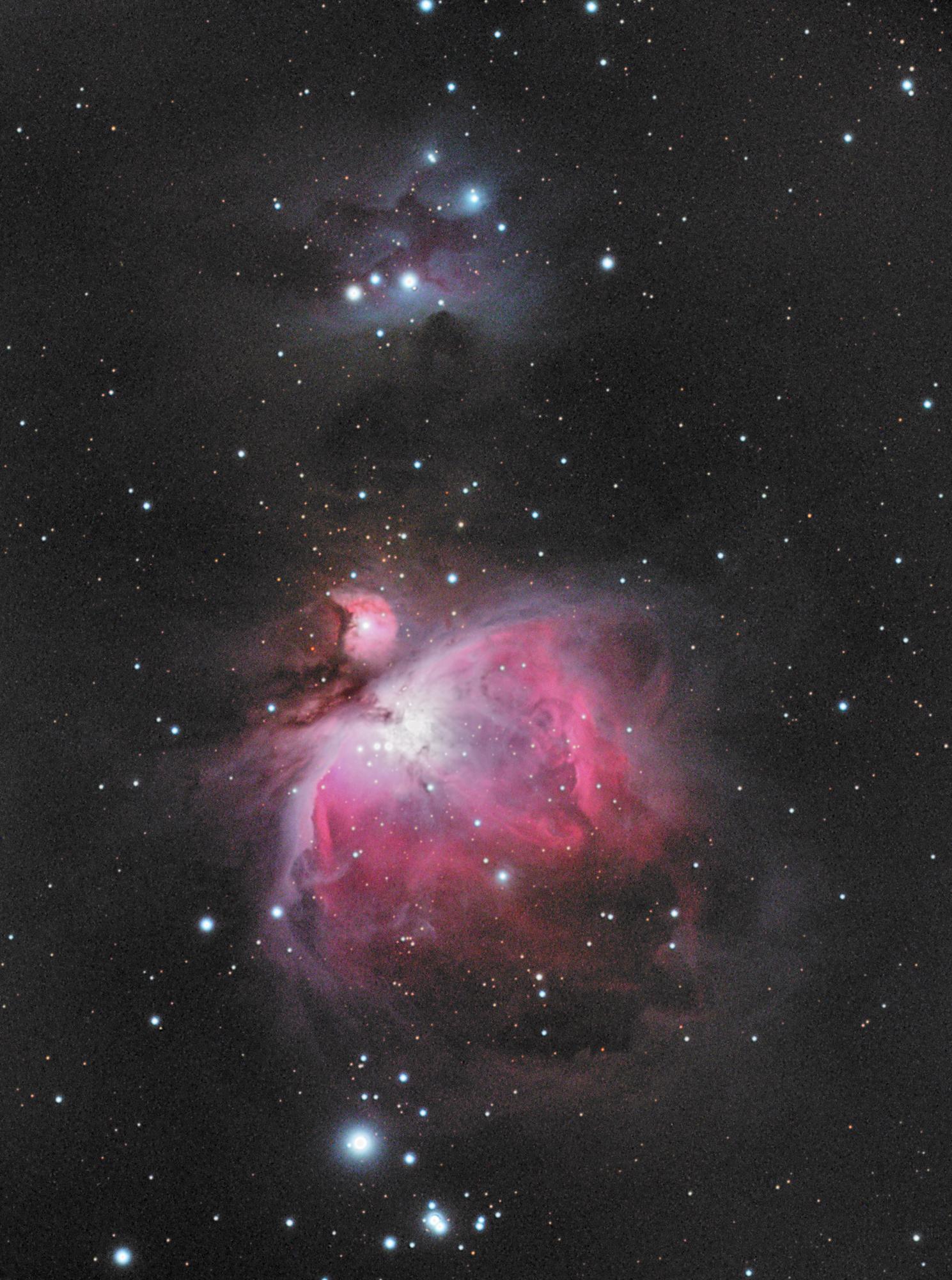 M42_LRGB_30mins.jpg