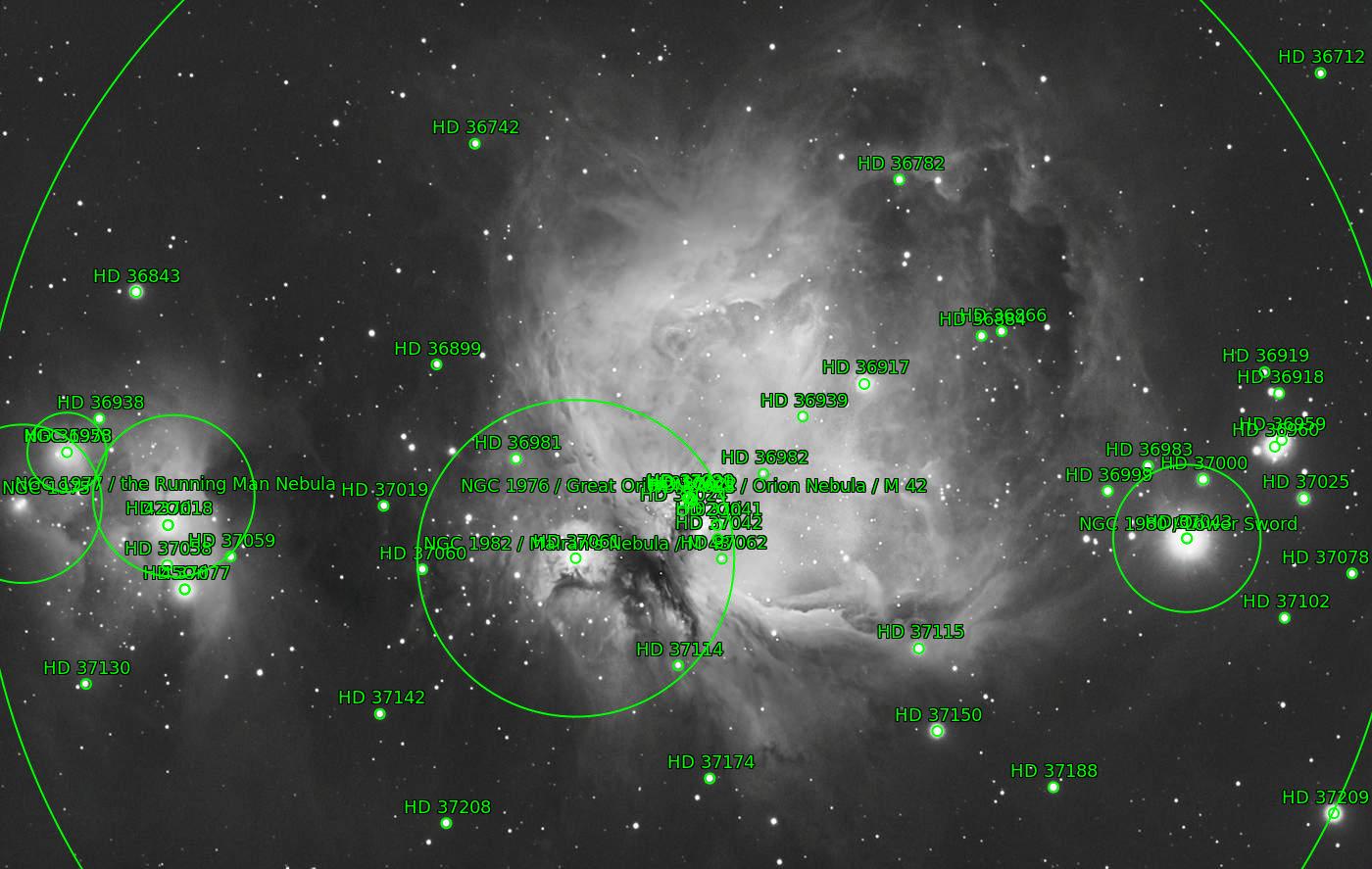 M42BZ.jpg