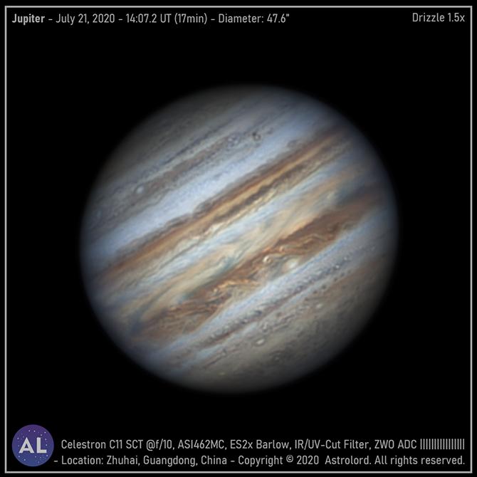 20200721_14072_Jupiter.png