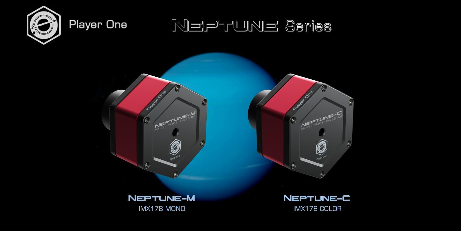 Neptune-C AND M.jpg