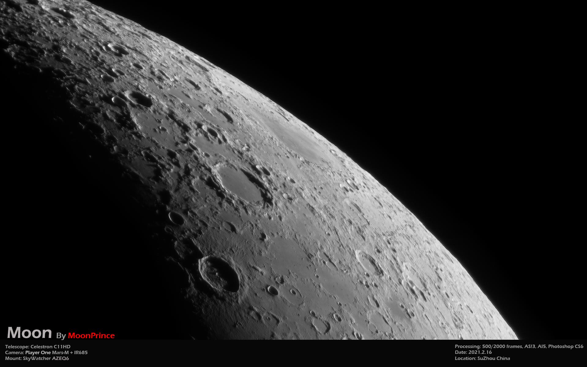Moon20210216-S2.jpg