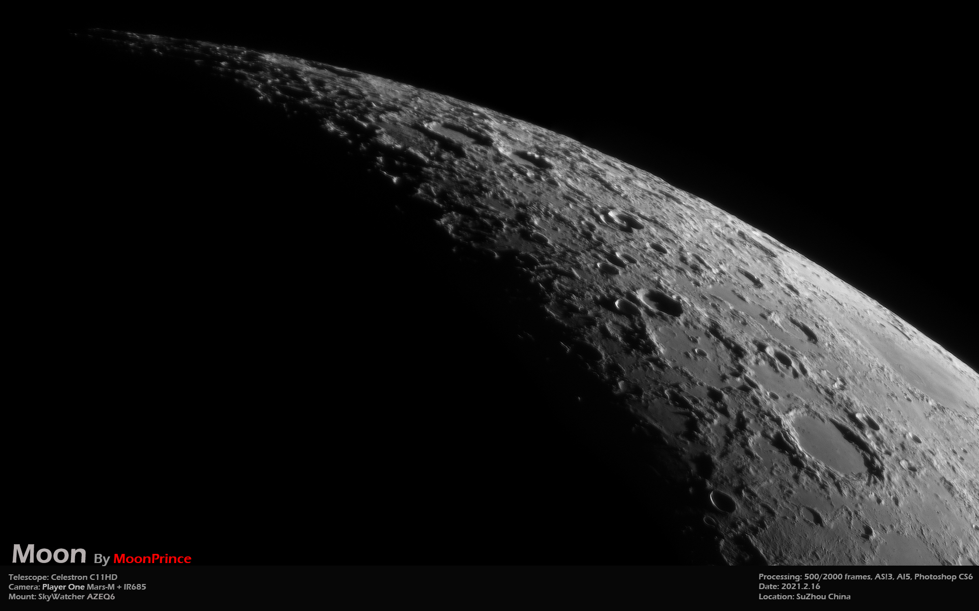 Moon20210216-S1.jpg