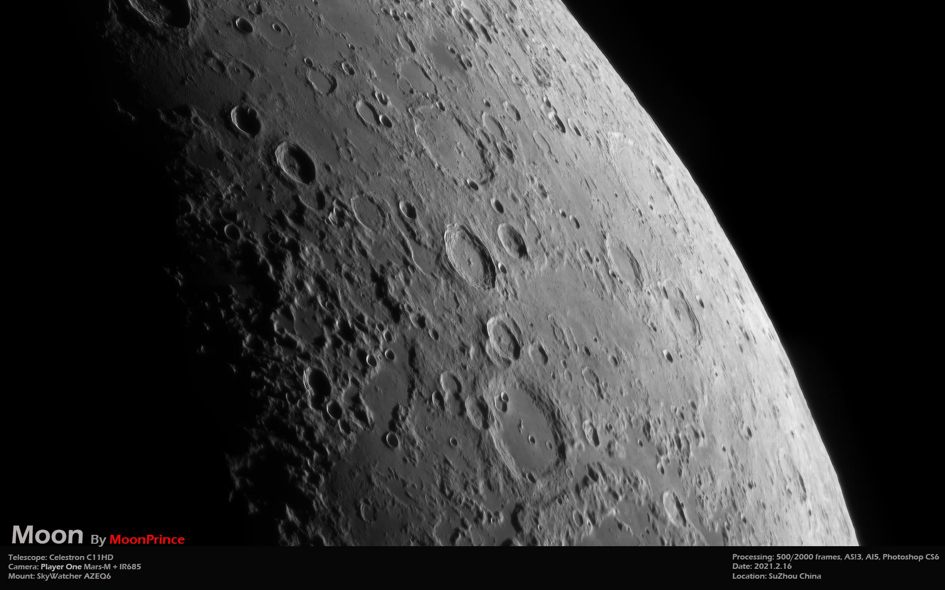 Moon20210216-S3.jpg