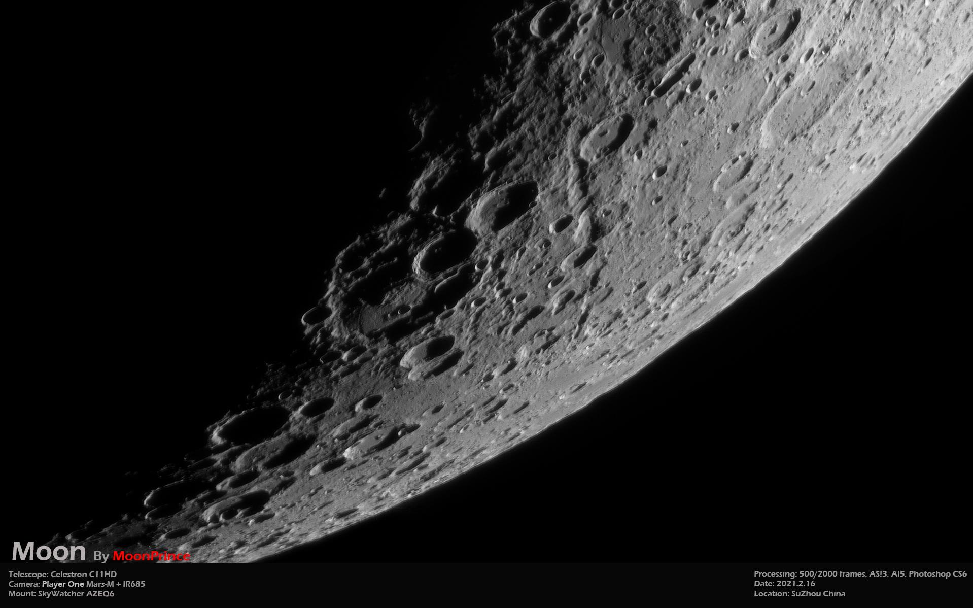 Moon20210216-S7.jpg
