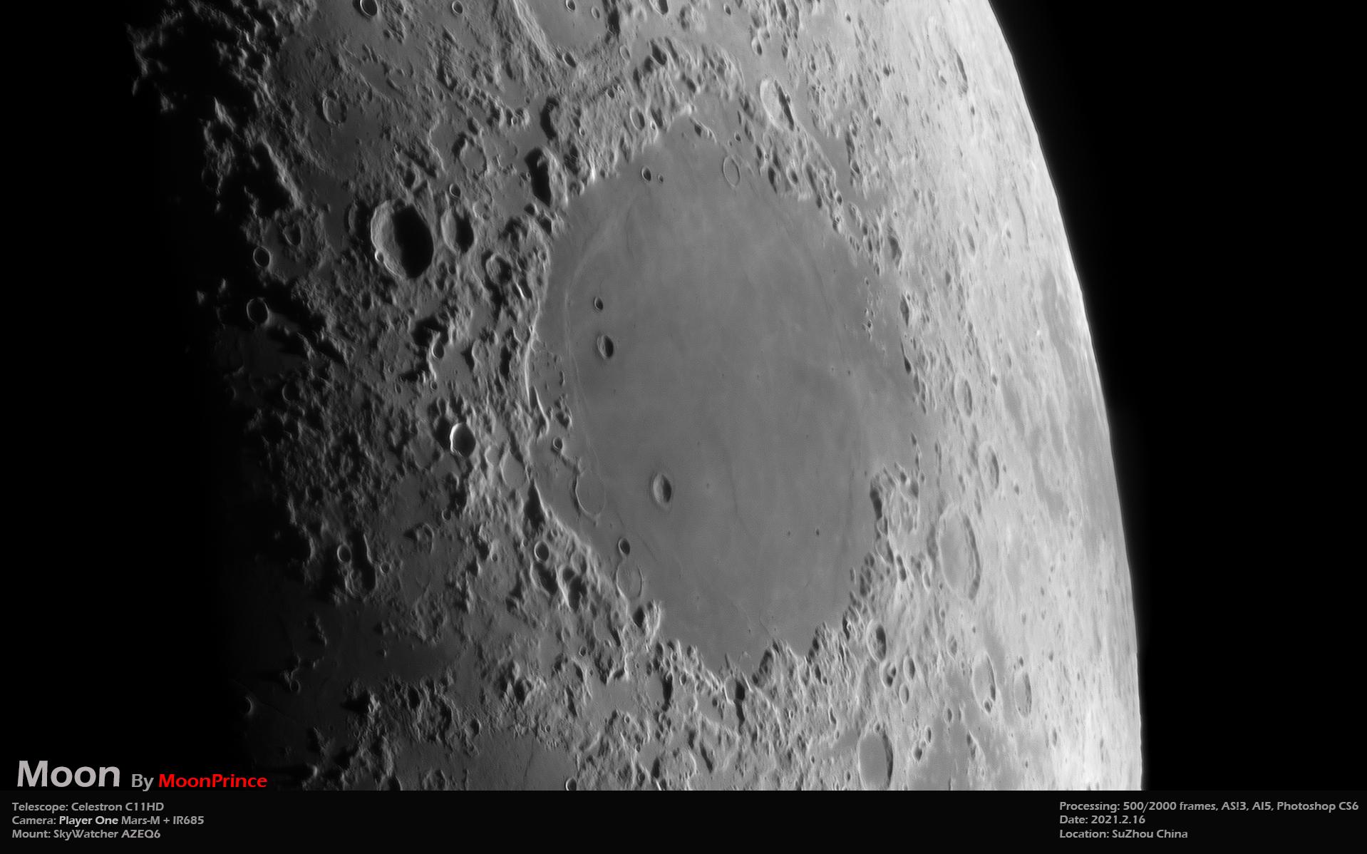 Moon20210216-S4.jpg