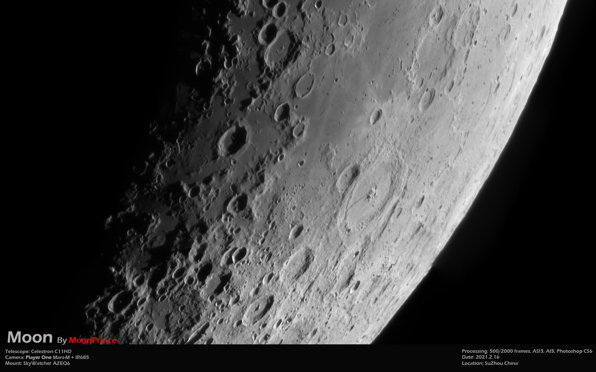 Moon20210216-S6.jpg