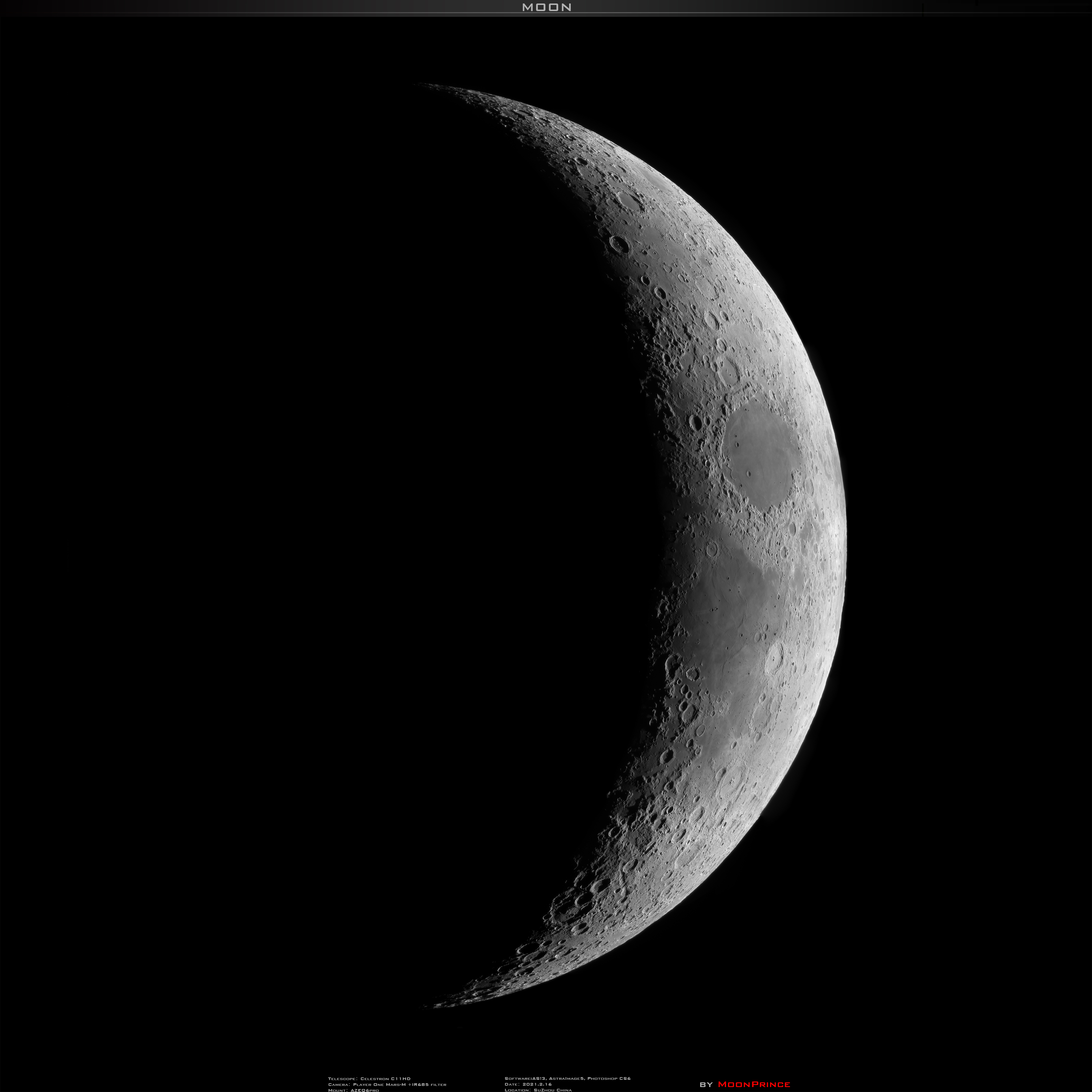 Moon20210216-S50.jpg