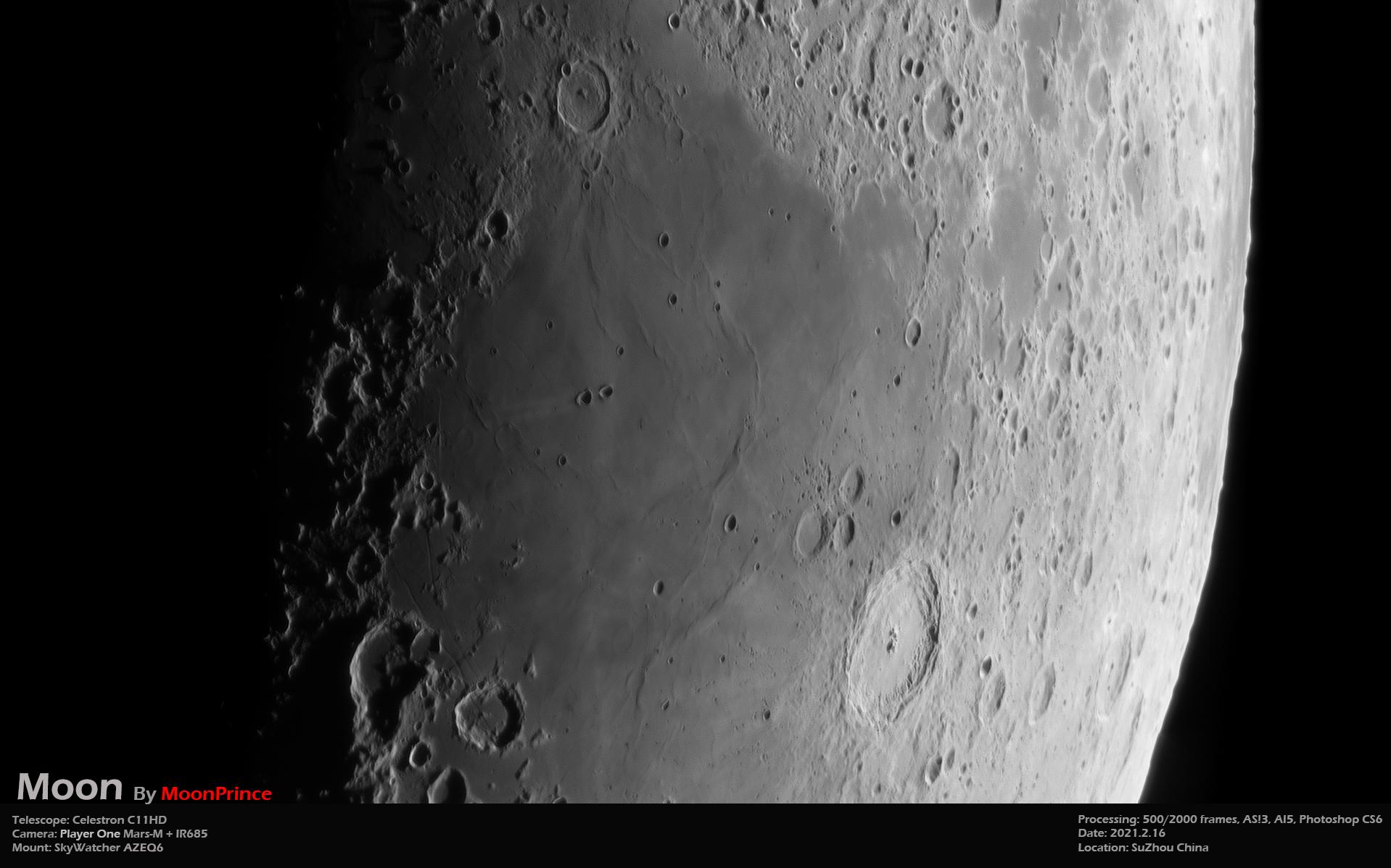 Moon20210216-S5.jpg