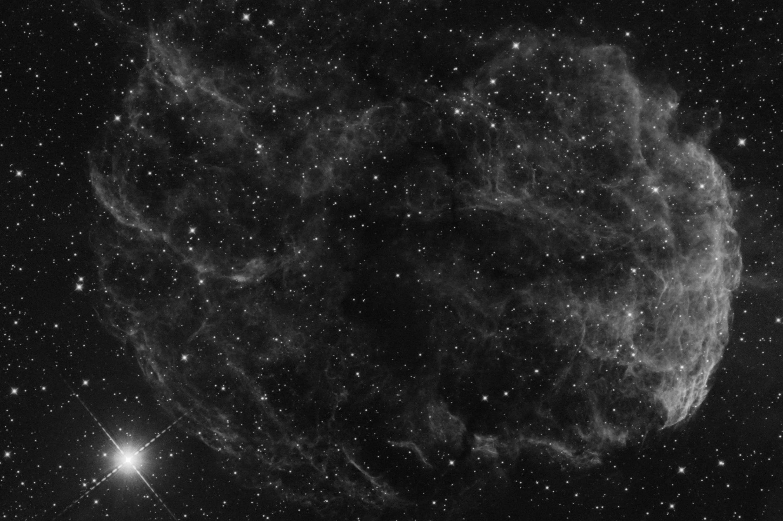 IC443.jpg