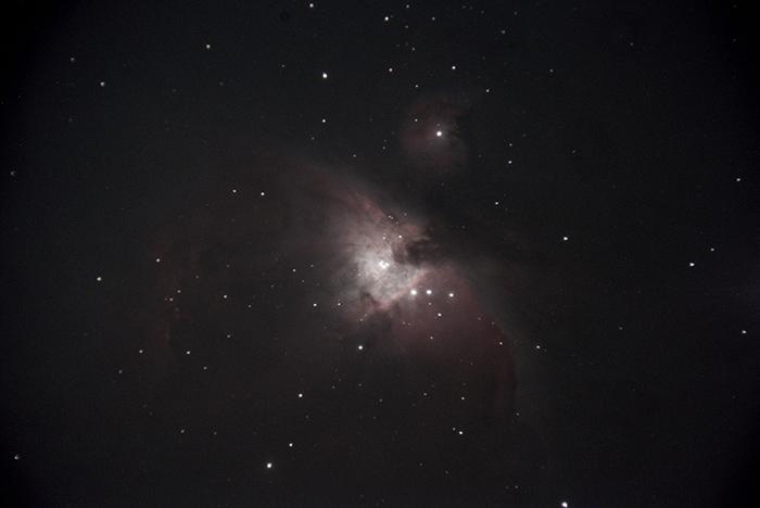CCD Image 3 120.jpg