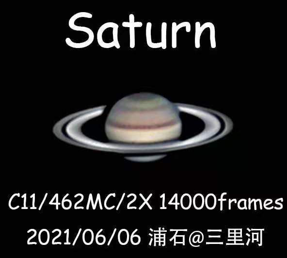 微信图片_20210607095701.jpg