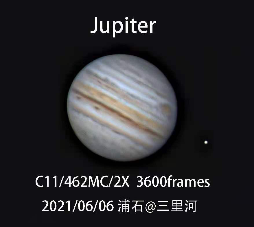 微信图片_20210607095615.jpg