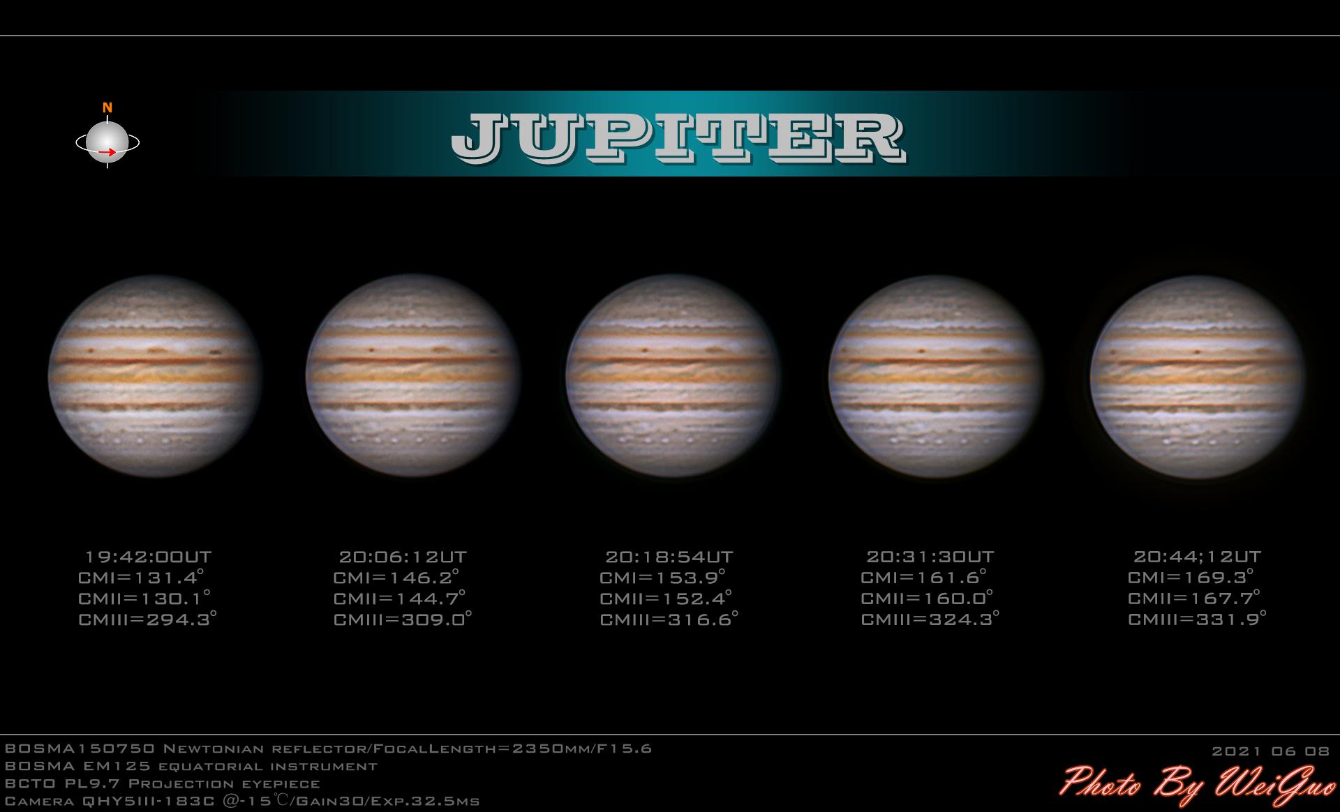 2021-06-08-RGB-Jup_副本.jpg