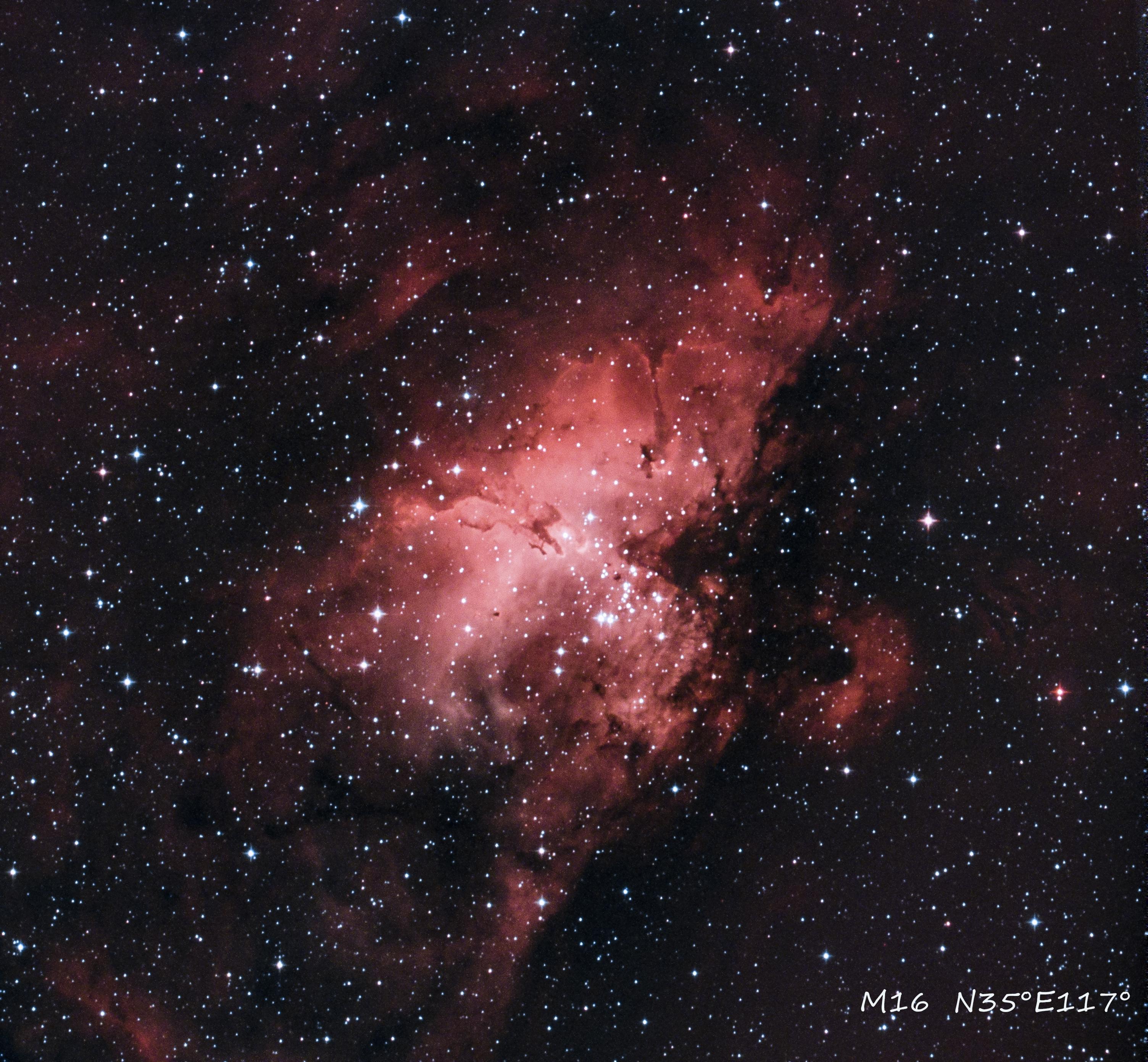 M16-Pi.jpg