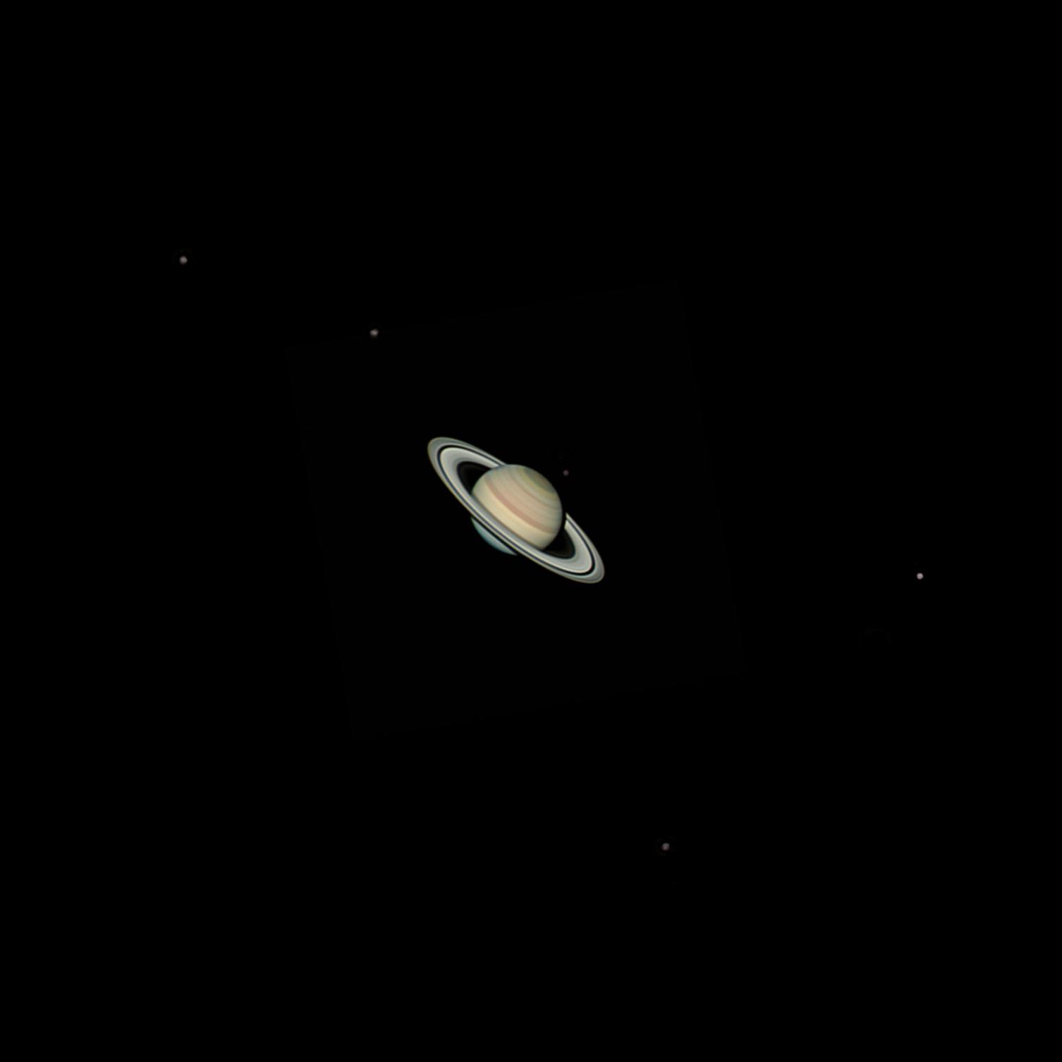 土星 土卫 2021-06-15-1906_6-Capture_lapl4_ap76-95_g4_ap84 30-2.jpg