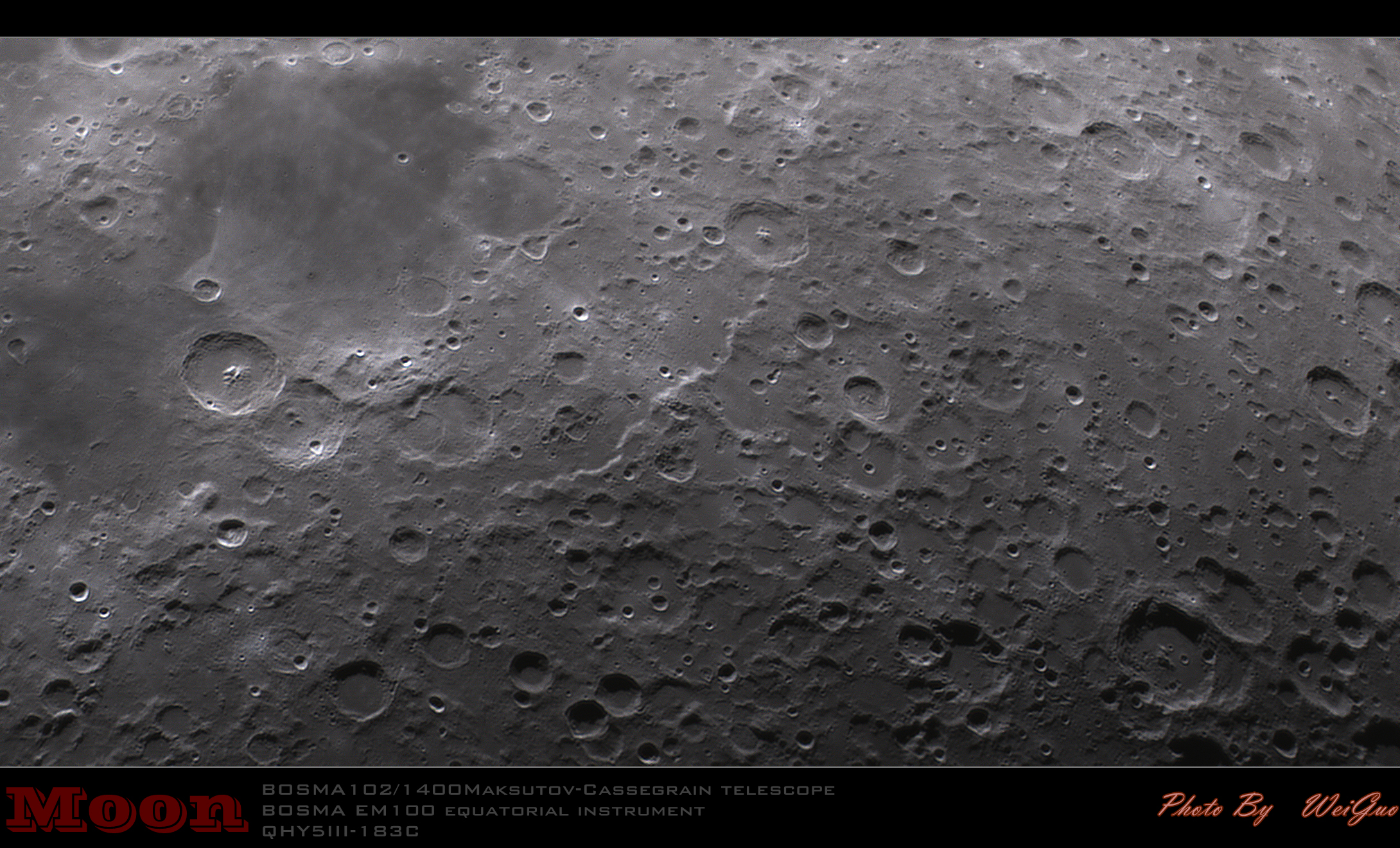 2021-06-17-1318_3-RGB-Moon_g4_ap146_副本.jpg