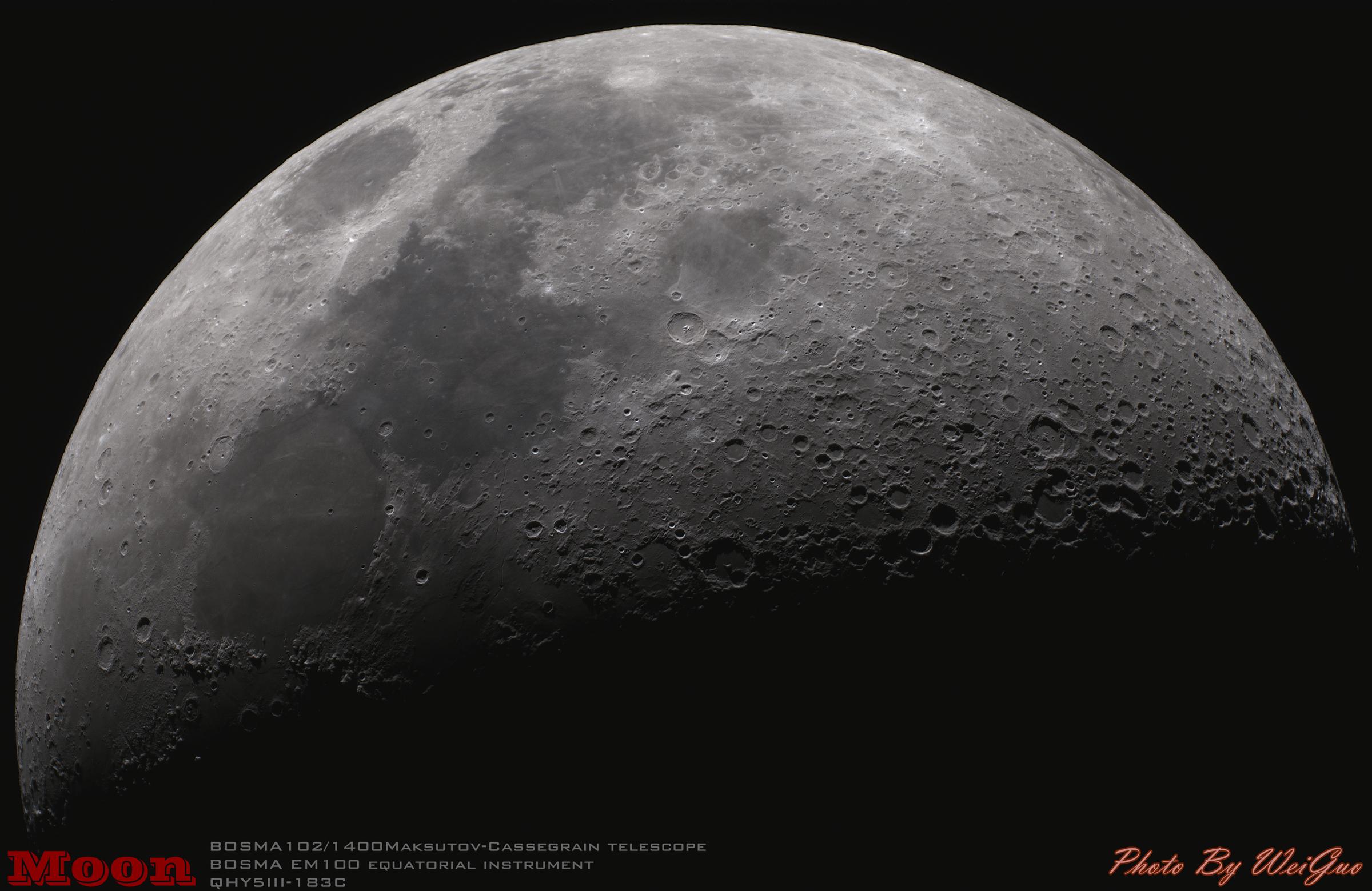 2021-06-17-1310_8-RGB-Moon_pipp_g4_ap315_副本x.jpg