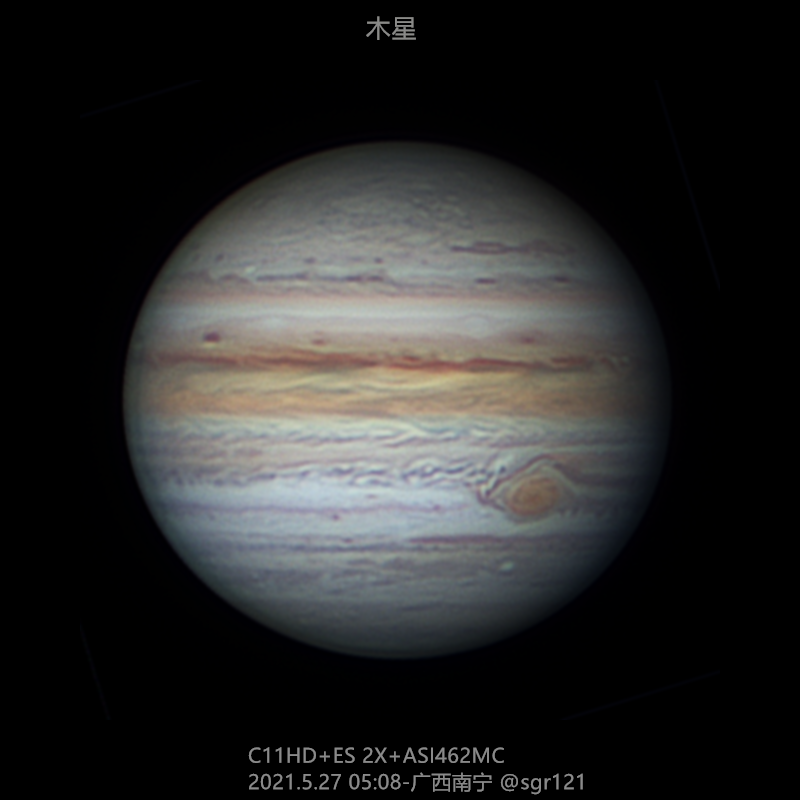 2021-05-26-2108_3-Jupiter_pipp_lapl4_ap55_Drizzle15-剔除不良合成-白平衡-ps_副本.png