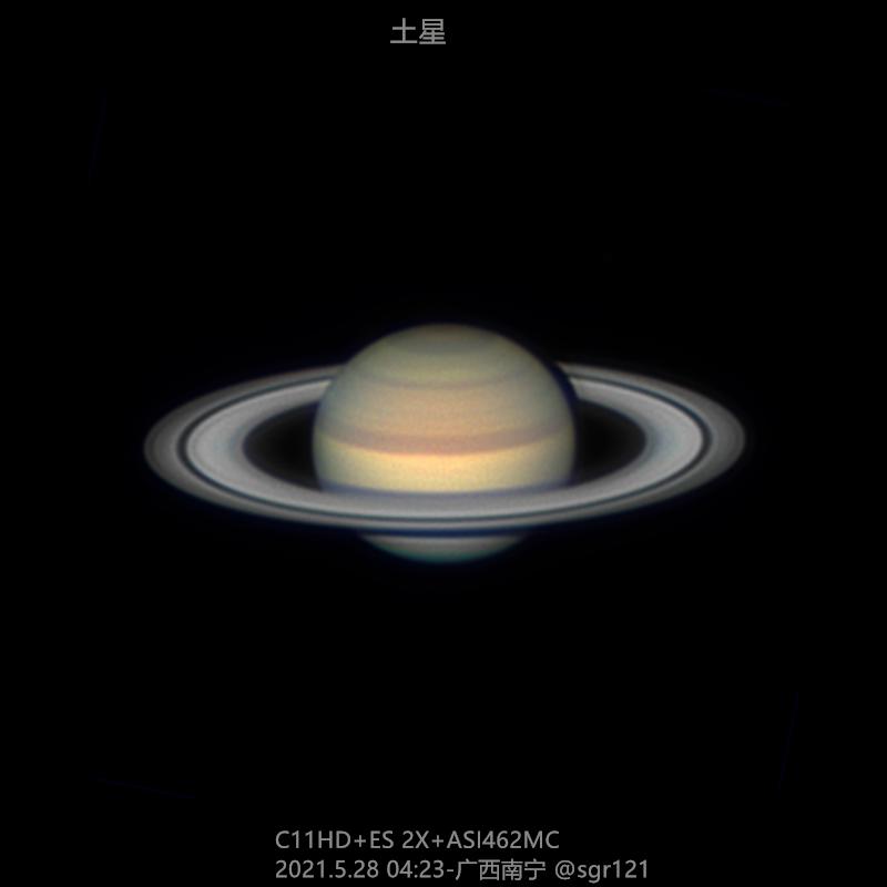 2021-05-27-2023_7-CapObj_pipp_lapl4_ap15_Drizzle15-ps_副本.png