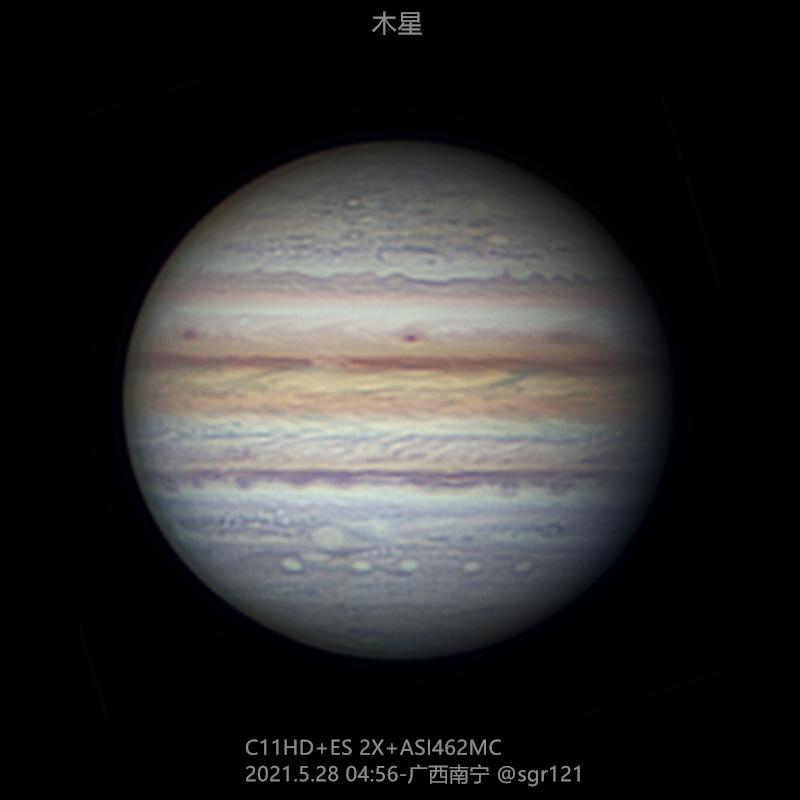 2021-05-27-2056_2-Jupiter_pipp_lapl4_ap56_Drizzle15-白平衡-ps_副本.png