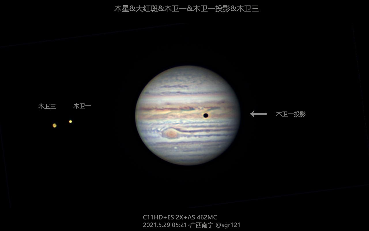 2021-05-28-2121_2-Jupiter_lapl4_ap57-白平衡-ps-800_副本.png