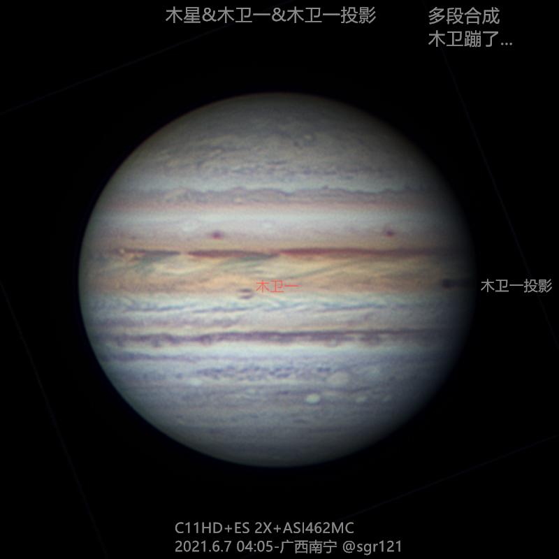 2021-06-06-2005_1-Jupiter_pipp_lapl4_ap28_Drizzle15-白平衡-ps_副本.png