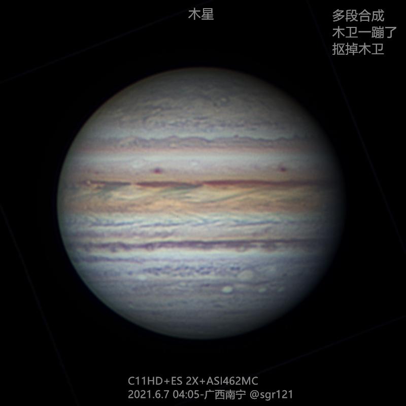 2021-06-06-2005_1-Jupiter_pipp_lapl4_ap28_Drizzle15-白平衡-ps-抠掉卫星_副本.png