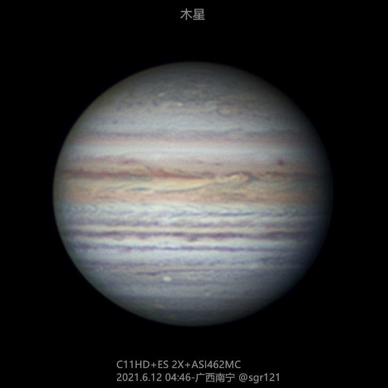 2021-06-11-2046_4-Jupiter_pipp_lapl4_ap28_Drizzle15-白平衡-ps_副本.png