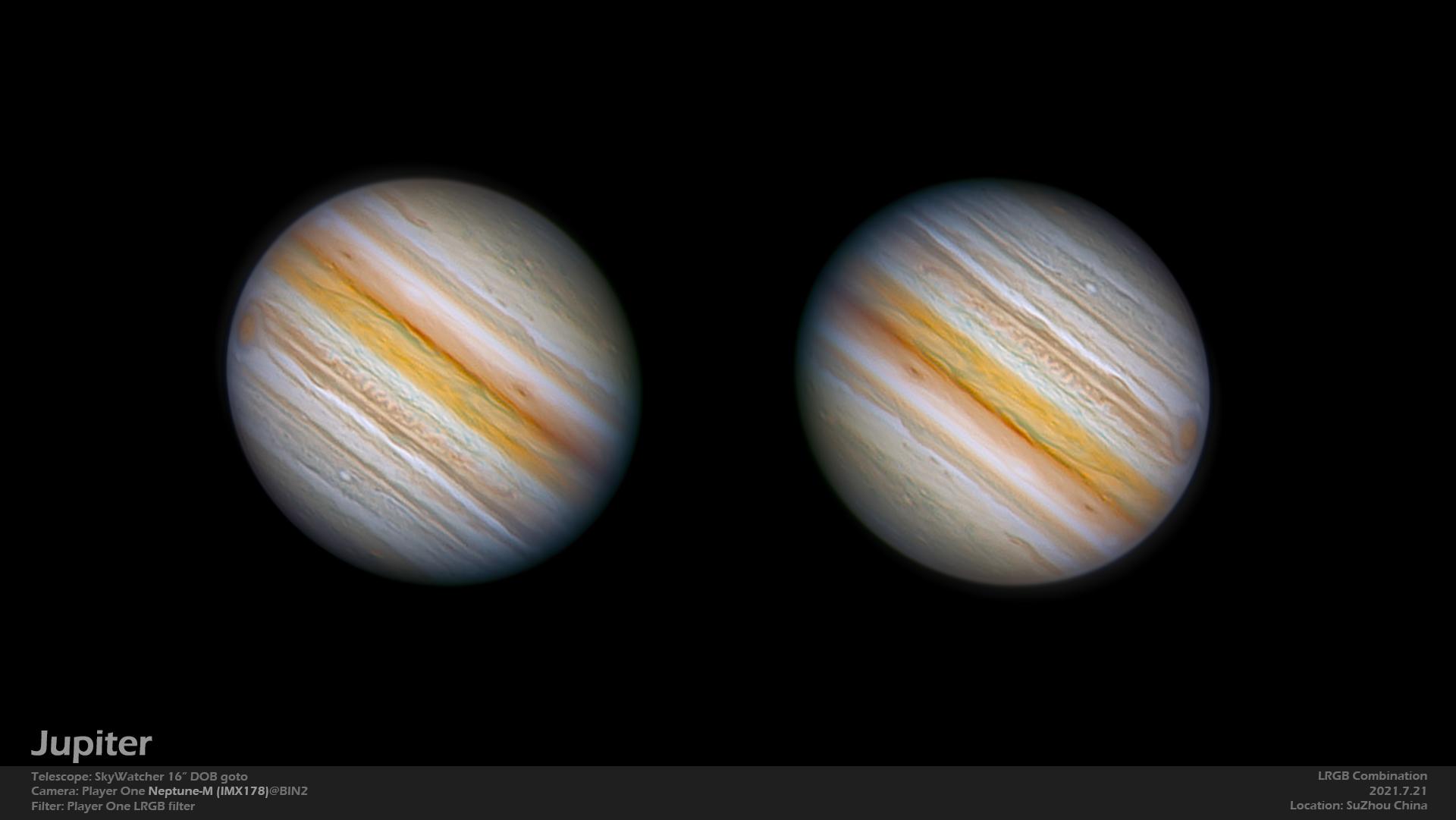 Jupiter20210721-Neptune-M-1Ss.jpg